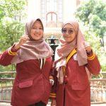 Luar Biasa! Tiga Tim Universitas Teknokrat Indonesia Juara Nasional Sebelas Maret Statistic Fair 2020
